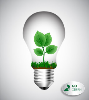 Global ecofriendly ideas to conserve and protect nature
