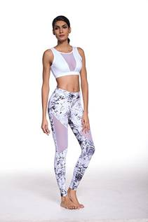 Joya by JY Yoga Wear