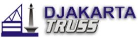 Agen Bajaringan Termurah untuk Wilayah Jabodetabek dan Sekitarnya