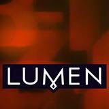 https://www.facebook.com/pages/Lumen-%C3%A9ditions/1442843972617842?sk=timeline