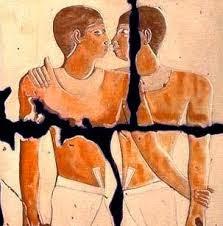 historia gay, 2