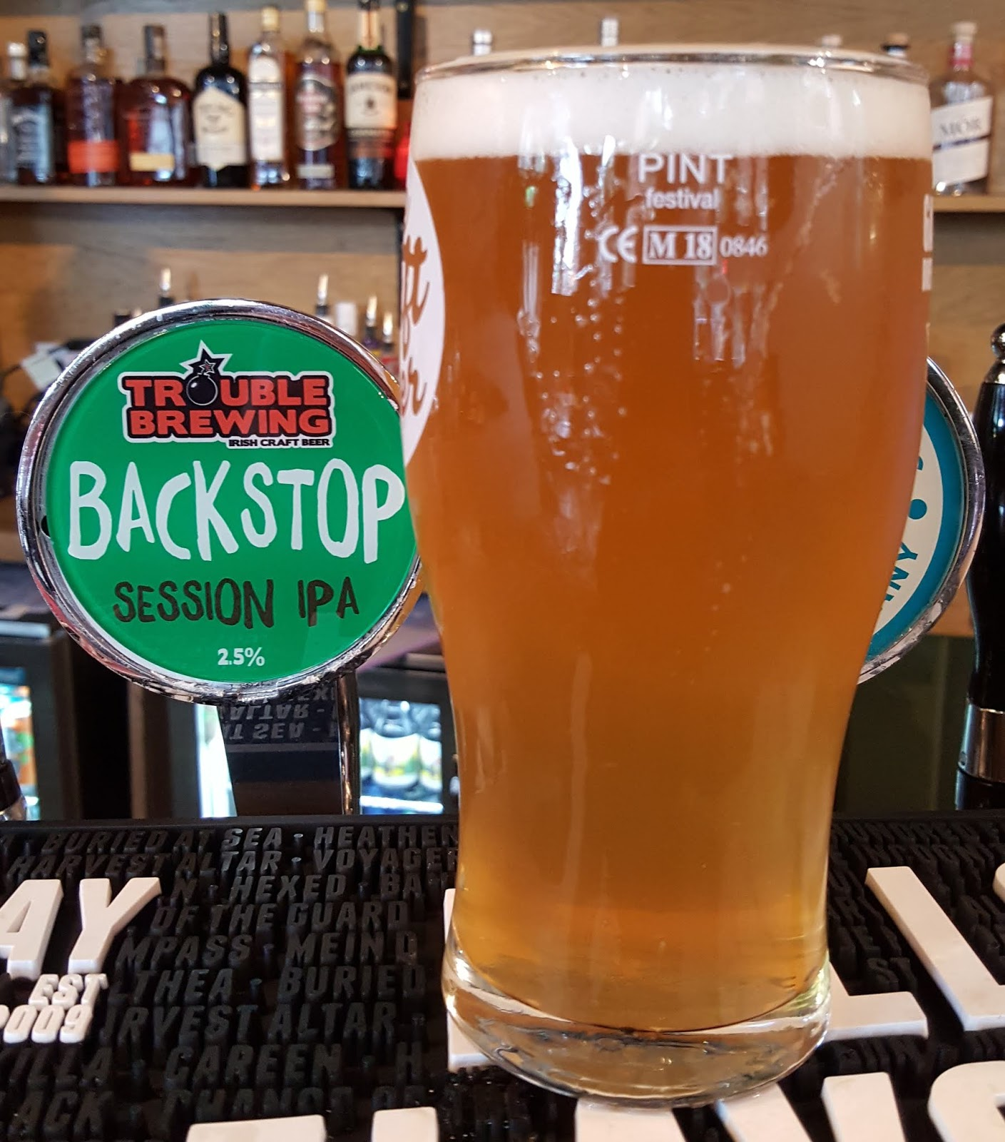 trouble_brewing_backstop_session_ipa.jpg