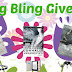 Spring Bling Giveaway!