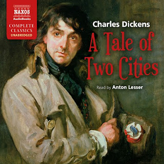 http://www.bookdepository.com/Tale-of-Two-Cities-Charles-Dickens-Anton-Lesser/9789626343593?ref=grid-view