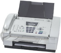 Brother FAX-1840C Printer Driver Download