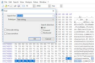 Cara Ekstrak / Unpack File CPK PES Yang Di Lock