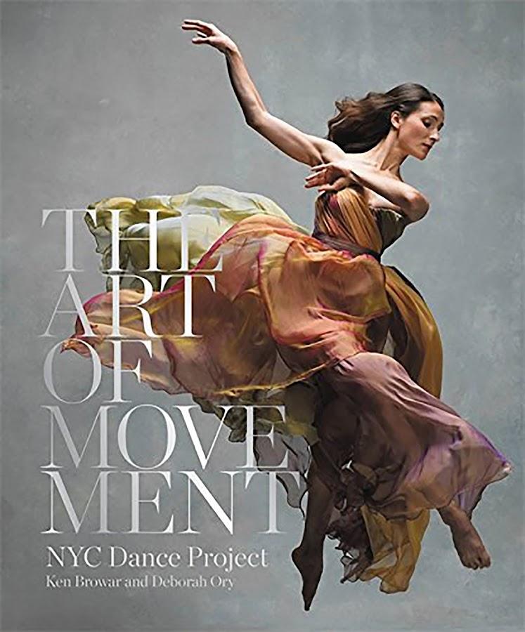 el-arte-en-movimiento