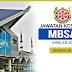 Jawatan Kosong Majlis Bandaraya Shah Alam