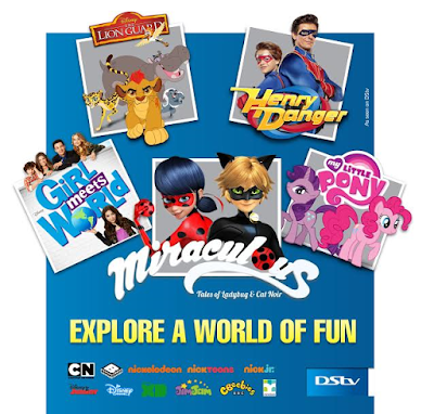 Explore-a-world-of-fun-with-DSTV