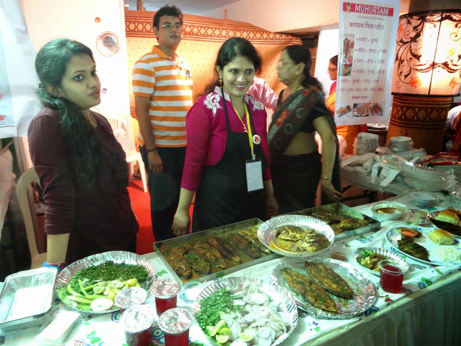 Ckp Food Festival Mumbai