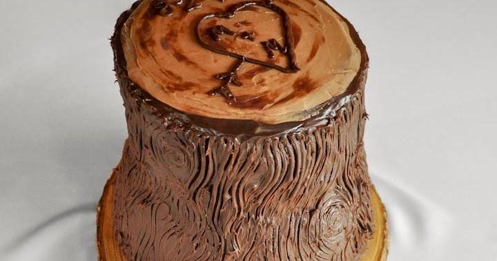 Wedding Cake Icings Recipes