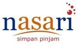 Logo KSP Nasari Simpan Pinjam
