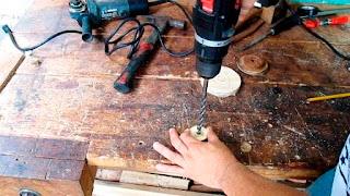 Perforar agujero