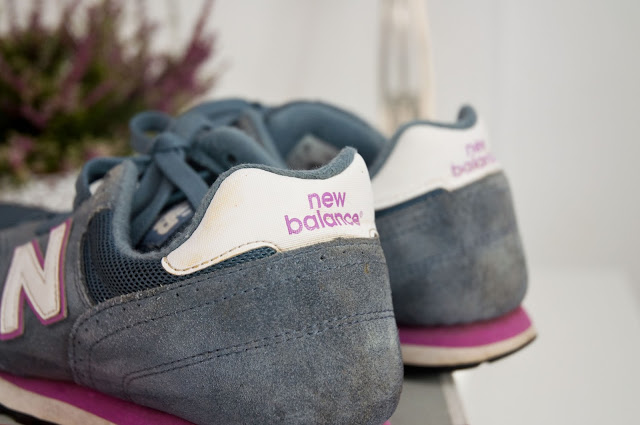 jak rozpoznać oryginalne buty New Balance vs podróbka