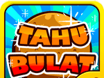 Download Game Tahu Bulat MOD Money v4.0.2 Terbaru