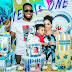 D'banj One Year Old Son Dies At Own Pool In Lagos