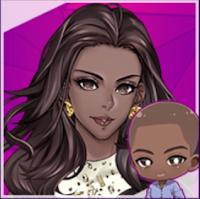 https://otomeotakugirl.blogspot.com/2018/05/shall-we-date-we-girls-ines-main-story.html