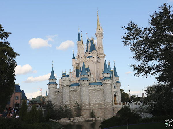 Six Disney World Mistakes You Shouldn't Make