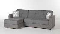 Small Sectional Sofas Reviews February 2014