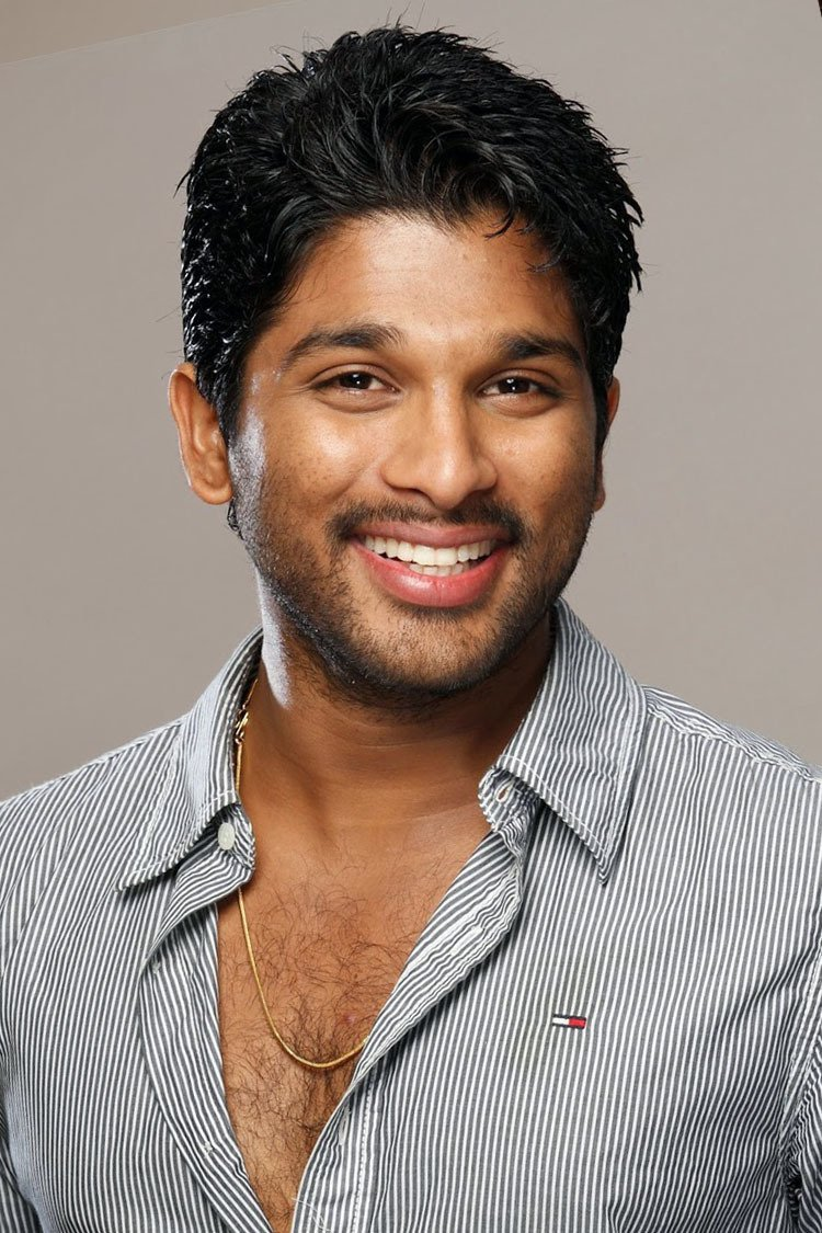 20 best allu arjun hd photos download indian celebrities hd photos