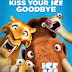 Nonton Ice Age 5: Collision Course (2016) FullMovie HD