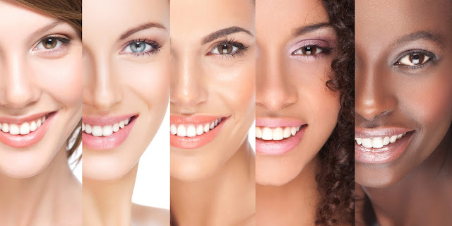 teeth-whitening-cost-dentist-hcmc-vietnam