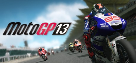 Motogp game full xp download 1 windows for version free