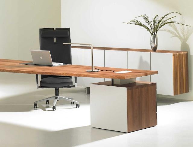 best buying cheap modern office desk sets for sale online