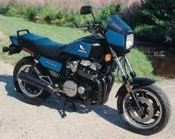 http://www.reliable-store.com/products/1984-honda-cb750sc-nighthawk-service-repair-manual-download