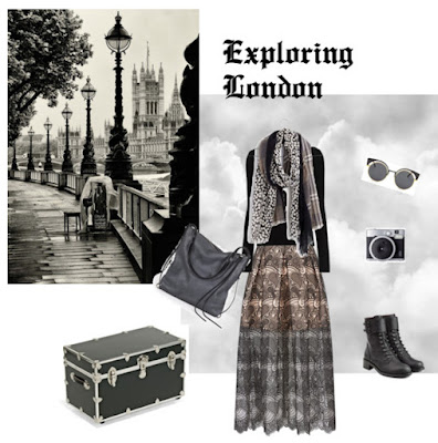 http://www.polyvore.com/london_look/set?id=209203969