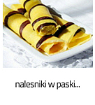 https://www.mniam-mniam.com.pl/2010/04/pasiaste-nalesniki.html