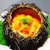 Những món ăn hấp dẫn từ nhum biển ở Phú Quốc