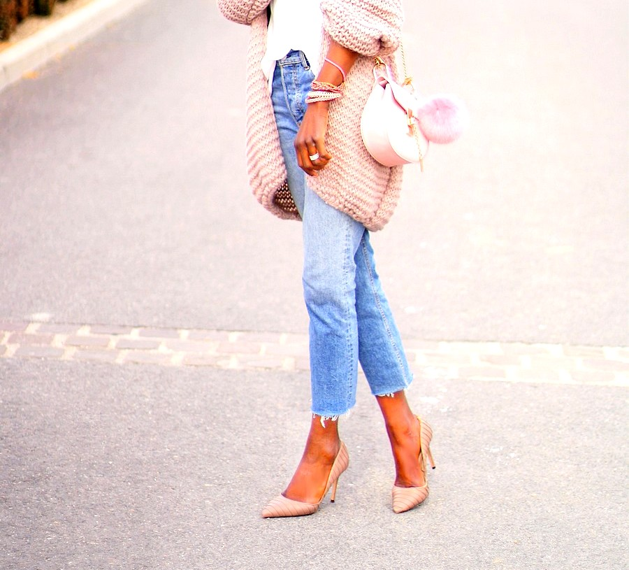 mom-jeans-tendance-2017-blog-mode
