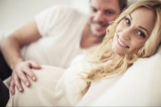 Hamilelikte Cinsel İlişki Nasıl Olmalıdır ?