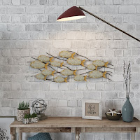 https://www.ceramicwalldecor.com/p/metal-fish-wall-decor.html