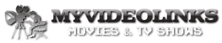 Myvideolinks.net