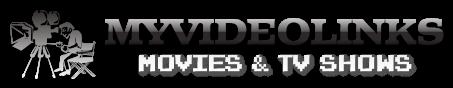 net.Myvideolinks.net