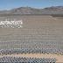 8 حقائق عن استخدام الطاقة الشمسية في الولايات المتحدة الأمريكية