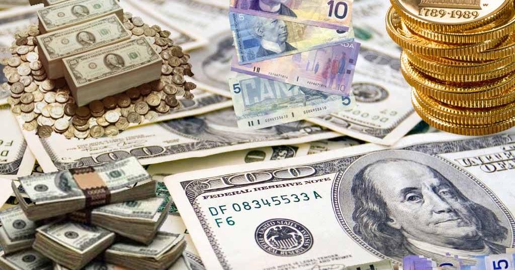C mo atraer dinero riqueza y abundancia como atraer - Atraer el dinero ...
