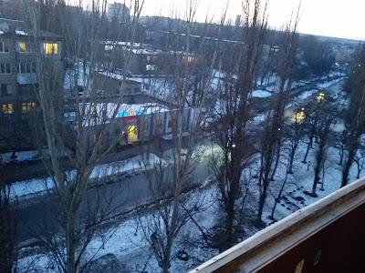 Продажа-квартиры-в-Саксаганском-раёне