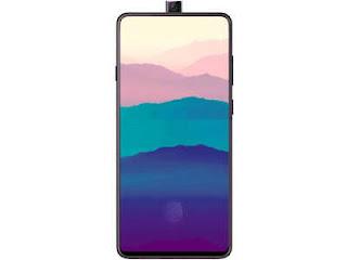 Samsung Galaxy Galaxy A90