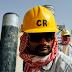 السعودية: مدّ المهلة للوافدين المخالفين لمغادرة المملكة وإلا التعرض للمساءلة