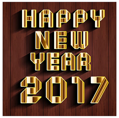 happy-new-year-up-comming-year-2017