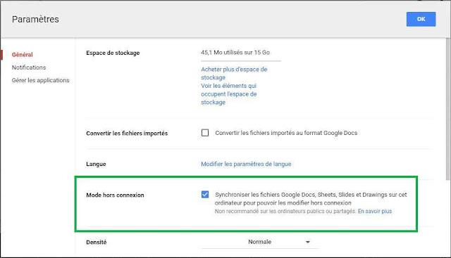 comment -utiliser-google-drive-facilement
