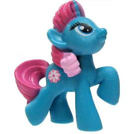 My Little Pony Pony Collection Set Gardenia Glow Blind Bag Pony