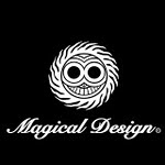 MAGICAL DESIGN