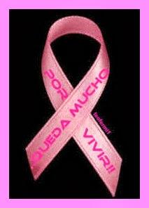 Imagenes Lazos Rosas Cancer.El Club De Los Poetas Dia Mundial Contra El Cancer De Mama