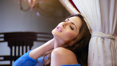 Bollywod Actress  Sunny Leone wallpapers | beautiful Actress  Sunny Leone HD   wallpaper |   Sunny Leone Hot   HD  wallpapers | new latest   Sunny Leone HD  pictures | free download   Sunny Leone HD  pics | very nice hd wallpaper |hd photos   Sunny Leone HD  |   Sunny Leone HD  hd image |  Sunny Leone HD wallpaper | hd wallpaper | new latest hd wallpaper Sweet  Sunny Leone HD  wallpaper | hd pictures  Sunny Leone hd |   Sunny Leone HD Wallpapers |  Sunny Leone HD  HD wallpapers/images | hot and sexi girl sunny leone hd wallpaper | hot girl hd wallpaper | sunny leone hd image | sunny leone hd photos | sunny leone hot wallapaper,image ,photos ,pick,pictur