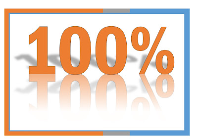 100% compensation on all personal injury claims in Liverpool and across the North West