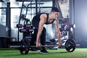 Explore What Is Anaerobic Exercise At Once Its Benefits